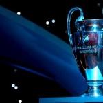 Albo d'oro Champions League