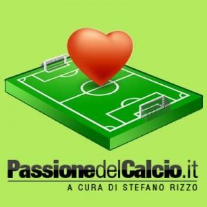Redazione Passionedelcalcio.it