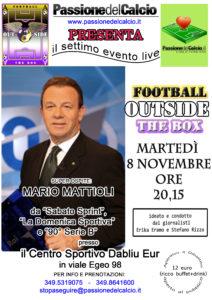 locandina-mario-mattioli_8-11-2016