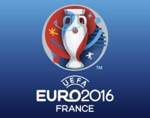 TORNEO 'PASSIONE DEL CALCIO EURO 2016' – RAINALDI VA AVANTI CON L'ITALIA