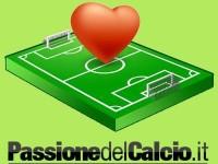 La TOP 11 e gli MVP della redazione di Passione del Calcio