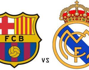 Barcellona o Real Madrid: chi ha l'Albo d'Oro migliore…