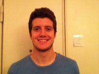 """Luca Missori: """"Mi sono basato sulle statistiche valutando le variabili"""""""