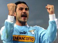 """Stefano Fiore: """"La vittoria della Coppa Italia è stato il momento più bello in biancoceleste"""""""