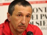 """Luca Fusi: """"Ho giocato insieme al giocatore più forte di tutti i tempi"""""""