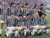 Seconda Parte – Speciale 50 anni di Roberto Baggio: gli auguri degli ex compagni di squadra