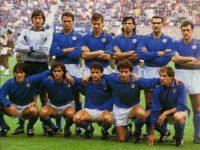 Prima Parte – Speciale 50 anni di Roberto Baggio: gli auguri degli ex compagni di squadra