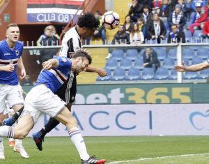 Campionati esteri: Juventus col minimo sforzo, in Liga è duello Real Madrid-Barcellona