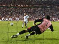 Juventus, manchi solo tu…