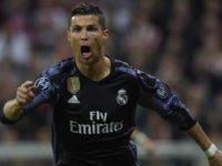 Coppe europee: la Juventus e il Real Madrid intravedono le semifinali