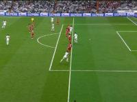 Coppe europee: Il Real Madrid elimina il Bayern Monaco grazie al maggior numero di 'sviste' arbitrali a proprio favore