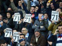 Campionati europei – Scudetto e salvezza: i distacchi si accorciano in Serie A