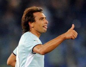 """Sebastiano Siviglia: """"Al derby vedo meglio la Lazio, la Juventus può vincere la Champions. Gasperini allenatore rivelazione"""""""