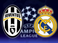 Campionati europei: Juventus e Real Madrid festeggiano in attesa di Cardiff