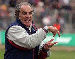 """Antonello Cuccureddu: """"A Cardiff pensavamo di giocarcela alla pari"""""""