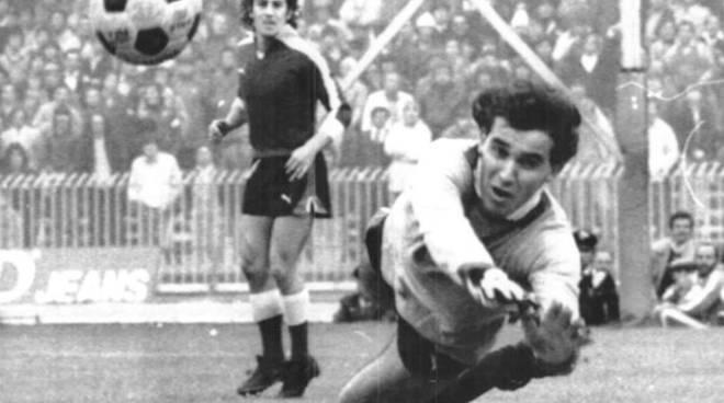 """Ottorino Piotti: """"Se fossimo arrivati in finale avremmo vinto la Coppa"""" -  Passione del Calcio"""